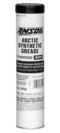 AMSOIL Arctic Synthetic Grease